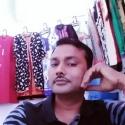 Nitesh Kushwah
