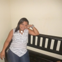 Carmencita05