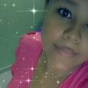 Alaia Md