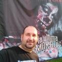 Luís Alberto Penha
