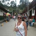 meet people like Lucia Serna