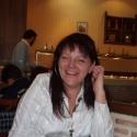 contactos gratis con mujeres como Oneil