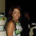 chica busca chico como Dominicana_05
