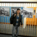 Rony Cesar