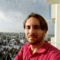 Humberto Diaz