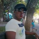 Perchita