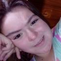 chicas como Micaela Elías