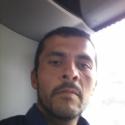 Ziro12345678