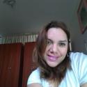 Vanessa Cornejo Pine