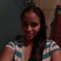 Karina Gc