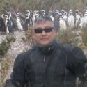 Rafael Ruben Crespo