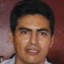 Edgard Echevarria
