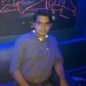 Ashish Rath