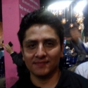 Edgar Merlin Salas