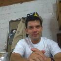 meet people like Juliocesar26