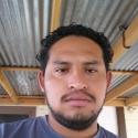 Ramiro2686