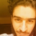 Khalidhelmyy567
