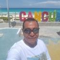 Mario Luis Carvajal