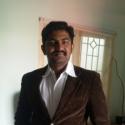 Rajesh Reguram