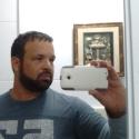 Luis7691