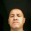 Juan Fernando Espino