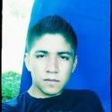 Luis Rios