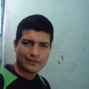 Jorge Camilo