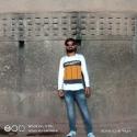 Akshat Lalwani