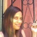 contactos con mujeres como Diury