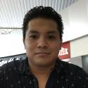 Hernand Perez