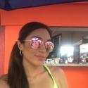 Daniela Rubio Franco
