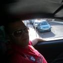 Morenazo_Bmw