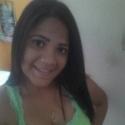 Yosneris