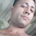 Luis L Machado