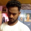 Raj Bathula