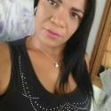 Marta Guerra