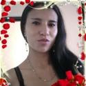 Yudi Oviedo