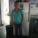 Edwinsanchez17