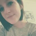 Sophie_Laura1