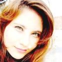 chat amigas gratis con foto como Gissela12