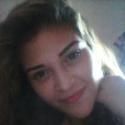 Anggy Betania Garcia
