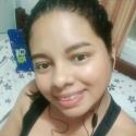Angie Sabrina