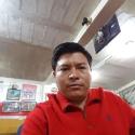 Juan Gabriel Melende