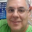 Felipe Ojeda