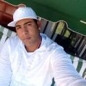 meet people like Cubanoloco69