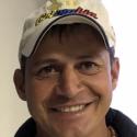 meet people like Iván Arango