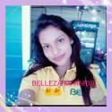 chat amigas gratis como Lisbeth Zelaya