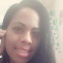Anisley Gonzalez