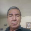 Antonio Salinas