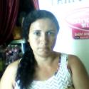 Leidy Viviana